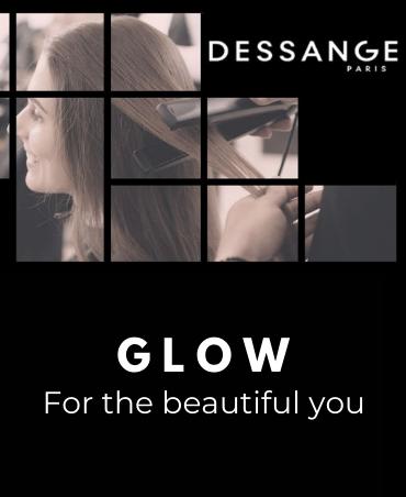June offer Dessange Paris
